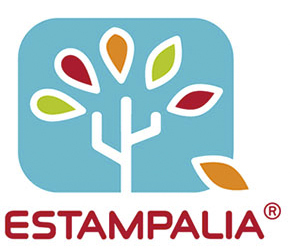 Estampalia